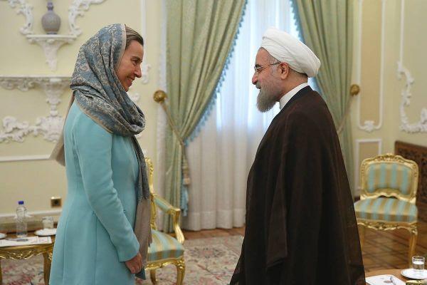 ईरान और सऊदी अरब में कौन ज़्यादा इस्लामी देखें तस्वीरों में