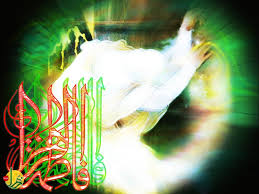 د حضرت زهرا سلام الله علیها ژوند لیک