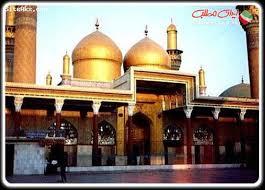 د حضرت امام موسی کاظم علیه السلام ژوند