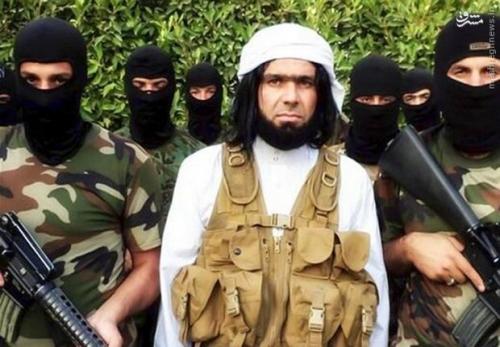 """""""Zalim Yöneticilere Başkaldırmayı Savunan Tek Mezhep Şia Mezhebidir"""""""