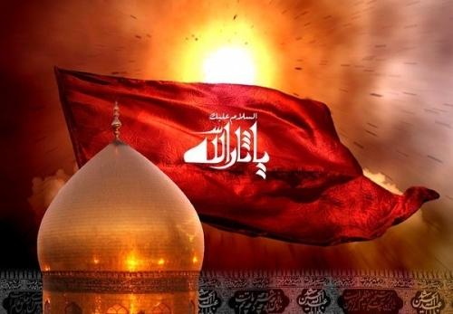 Niyə imam Hüseyn (ə) Müviyənin yaşadığı dövrdə qiyam etmədi?