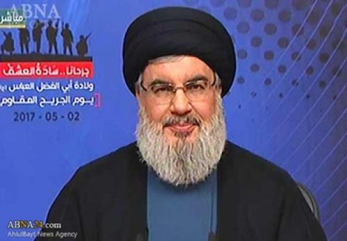 آمریکاییها مخالف تشکیل کمیته تحقیق درباره حمله خان شیخون هستند