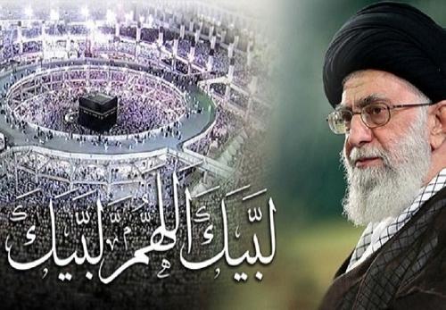 دنیائے اسلام کو سعودی عرب کے حکام کاگریبان نہیں چھوڑنا چاہیے/آل سعود کا صد عن سبیل اللہ کا ارتکاب
