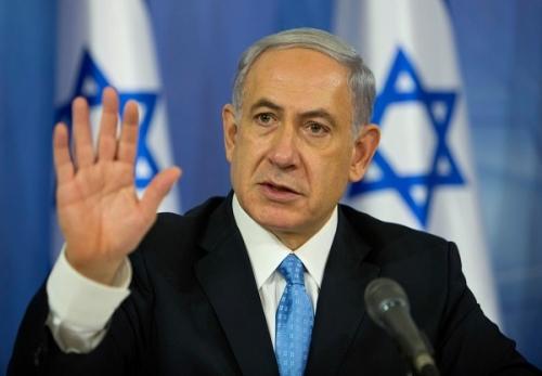 इस्राईल ने यहूदी बस्तियों पर संयुक्त राष्ट्र का प्रस्ताव ख़ारिज किया