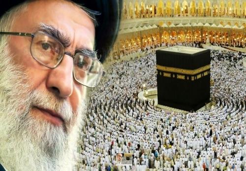 Dunia Islam Harus Sadar, Rezim Saudi Berusaha Menghalangi Jalan Allah