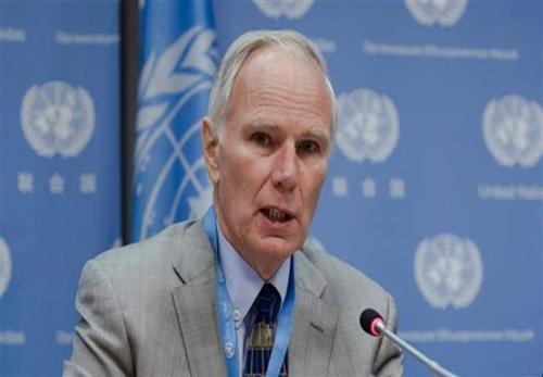 संयुक्त राष्ट्र