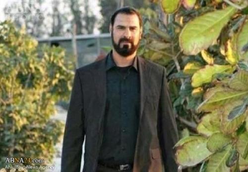 یک فعال شیعی در عربستان به اعدام محکوم شد