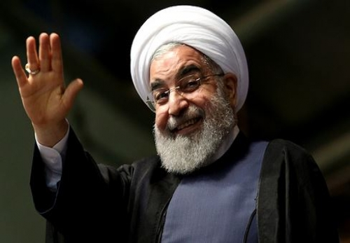 قطرهی 75 از کتاب هزار و یک قطره در رفع خشکسالی ایران از طریق غیرعادی در عرض چند ماه- ادامهی قطرهی 74 در بحث ربا -