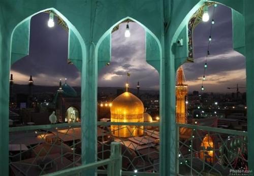 مذاہب عالم کے علماء سے حضرت امام رضاکے علمی مناظرے