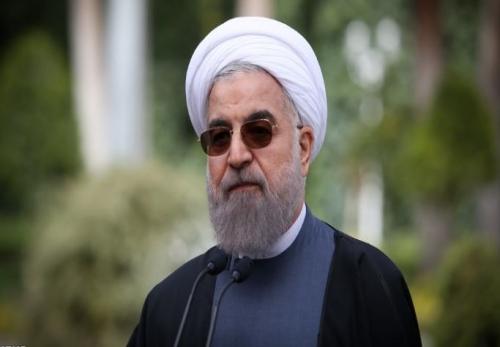 نامه فوری به جناب رئیس جمهور محترم دکتر روحانی