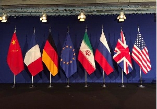 US, Iran, Nuclear, JCPOA, Europe, United Nations, G5+1