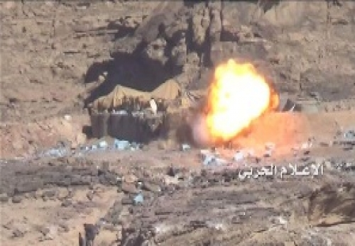 Yemen, Saudi, helicopter, Hudaydah, Ta'izz, Najran