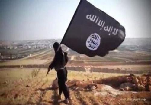 ISIS, Shia, shrines, Shah dargah, security