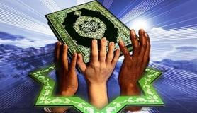 आज मुसलमानों को वहदत की आवश्यकता क्यों है?