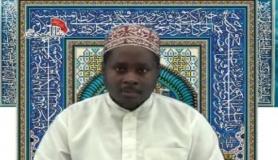 Majibu ya shub'ha za Ahlusunna, hususan Mawahabi kuhusu kwamba; Je! Mtume aliacha wasia kunako Ukhalifa?