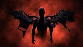نقش شیطان در گمراهی انسان / جلسه ابلیس شناسی. قسمت اول