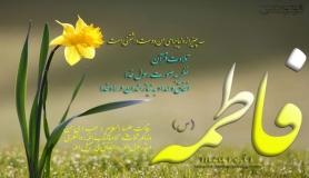 حضرت فاطمه زهرا(س) بعد از رحلت پیامبر(ص) (2)