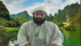 ارتداد در اسلام / قسمت پنجم: حکم ارتداد در مسیحیت و یهودیت
