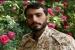 خاطرات شهدا مدافع حرم /مستند ملازمان حرم / شهید مصطفی صدرزاده