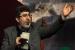 مداحی های حاج محمد رضا طاهری به مناسبت شهادت امام جواد