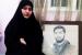 خاطرات شهدا مدافع حرم /مستند ملازمان حرم / شهید حمید سیاهکالی مرادی