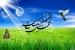 ইমাম মাহদি (আঃ) এর  আবির্ভাবের বরকত