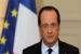 اظهارات جنجالی رئیس جمهور فرانسه درباره اسلام