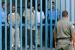 Filistinli esirler toplu açlık grevine gidiyorlar