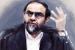 آقای ازغدی: امت واحده حسینی / نقش عاشورا در اتحاد امت اسلامی