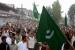 کشمیر میں ریلیاں نکالنے اور پاکستانی جھنڈے لہرانے پر پابندی عائد