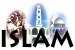 Les droits de musulman vis-à-vis de non musulman