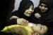 غزہ کی مقاومت اور یوم القدس