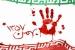 چه چیزهایی انقلاب اسلامی را تهدید میکند / مسئولیت و رسالت نیروهای انقلاب اسلامی در پاسداری از انقلاب اسلامی چیست ؟