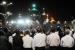 قرآن پاک کی آیات کی روشنی میں احسان اور نیکی کرنے کی فضیلت