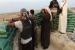 Aşiret güçleri Felluce'de teröristlere karşı operasyon başlattı