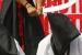 Arabistan'da idamlar artarak devam ediyor