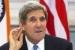 Ma'aikatar Harkokin Wajen Siriya Ta Ja Kunnen John Kerry