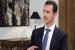 Beşşar Esad: Batıya güvenmiyor ve itibar etmiyoruz