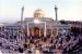 Les bienfaits d'Hazrat Zainab (pslf)