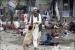 Büyük şeytan Amerika Afgan halkını vurdu. 20 şehit