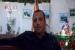 مهدی شیرمحمدی جوان برومندی است که از میان افرادی که به جنگ با داعش رفتند، بهدلیل داشتن ماشین بیامو کروک و موتور سنگین خیلی زود به چهرهای رسانهای تبدیل شد. او میگوید برای دفاع از حرم حضرت زینب(س) نرفته و تنها برای دفاع از انسانیت و زنها و بچهها به سوریه رفته است.