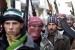 Suriyada 49 silahlı qruplaşma birləşdi