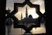 پیامد های رحلت پیامبر صلی الله علیه و آله و سلم   از زبان حضرت زهرا سلام الله علیها