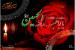 Zionetsero za Husain(a) mu Quran 5