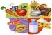 طب اسلامی/پرهیزهای بهداشتی ، غذایی در طب اسلامی