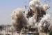 ไอซิสระเบิดโบราณสถานในซีเรียแล้ว