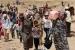 ไอเอสกล่าวหาผู้ลี้ภัยซีเรียกำลังก่อบาปมหันต์