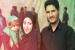 خاطرات شهدا مدافع حرم /مستند ملازمان حرم / شهید علی رضا نوری