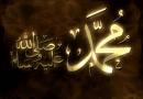 ڈاؤنلوڈاورمعرفی کتاب،سیرۃ الرسول (جلد دہم)،مصنف شیخ الاسلام ڈاکٹرمحمدطاهرالقادری،ناشر منہاج القرآن پبلیکیشنز لاهور