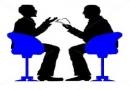 ڈاؤنلوڈاورمعرفی کتاب،نوجوانوں کے ساتھ مشفقانہ گفتگو،اہل بیت(ع) عالمی اسمبلی